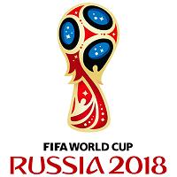 Apuestas Mundial 2018
