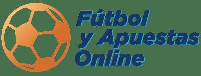 FutbolApuestasOnline-3lineasColor