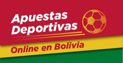 Apostar-en-Bolivia-2019