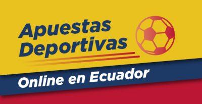 Apostar-en-Ecuador-2019