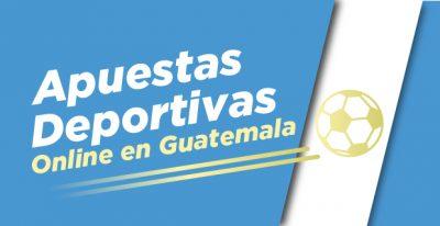 Apostar-en-Guatemala-2019
