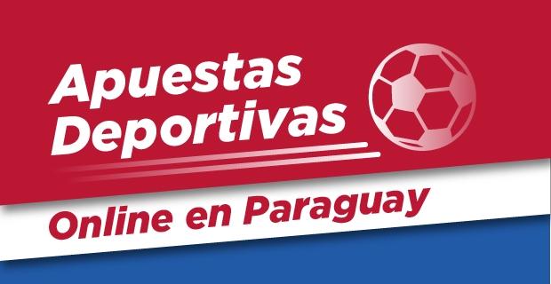 Apuestas Deportivas en Paraguay