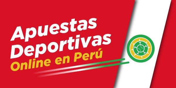 Apuestas Deportivas en Perú
