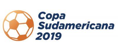 Copa Suramericana primera fase