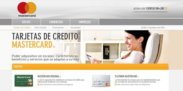 tarjeta-credito-latinoamerica