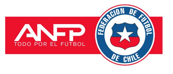 Torneo de fútbol de Chile