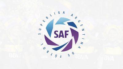 logo-de-la-superliga-argentina