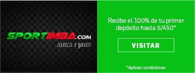 apuestas online sportimba