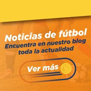 Blog de Apuestas de fútbol