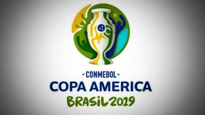 Copa-america-brasil-2019-apuestas