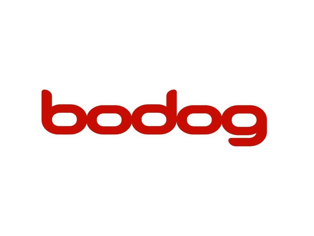 Logo Bodog Apuestas