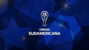 Apuetas en la Copa Sudamericana