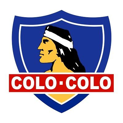 Colo Colo, el equipo más laureado de Chile