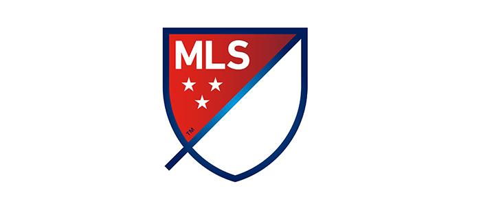 Liga MLS