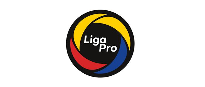 Liga Pro Ecuador