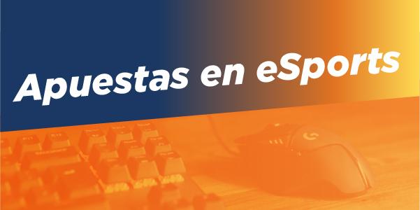 apuestas esports latinoamérica