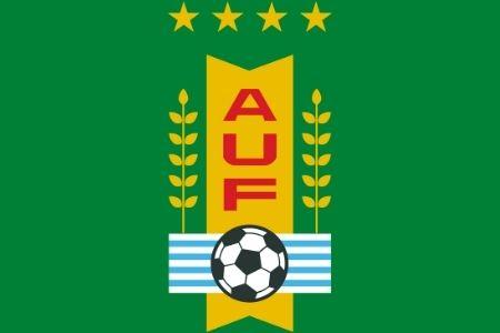 Asociación de la liga uruguaya de fútbol
